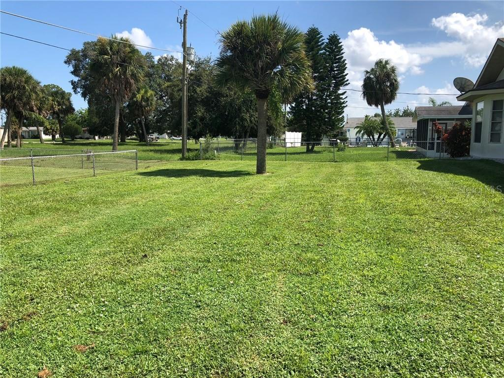 Single Family Home for sale at 1534 Truval Ter, Port Charlotte, FL 33952 - MLS Number is C7405829