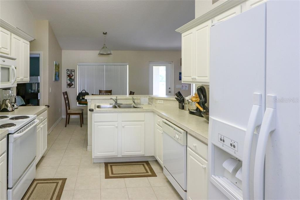 Single Family Home for sale at 304 Mendoza, Punta Gorda, FL 33983 - MLS Number is C7406448