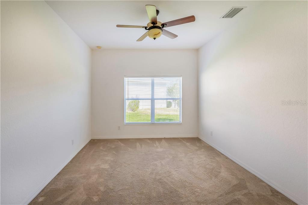 Single Family Home for sale at 24469 Manchester Trl, Port Charlotte, FL 33980 - MLS Number is C7407554