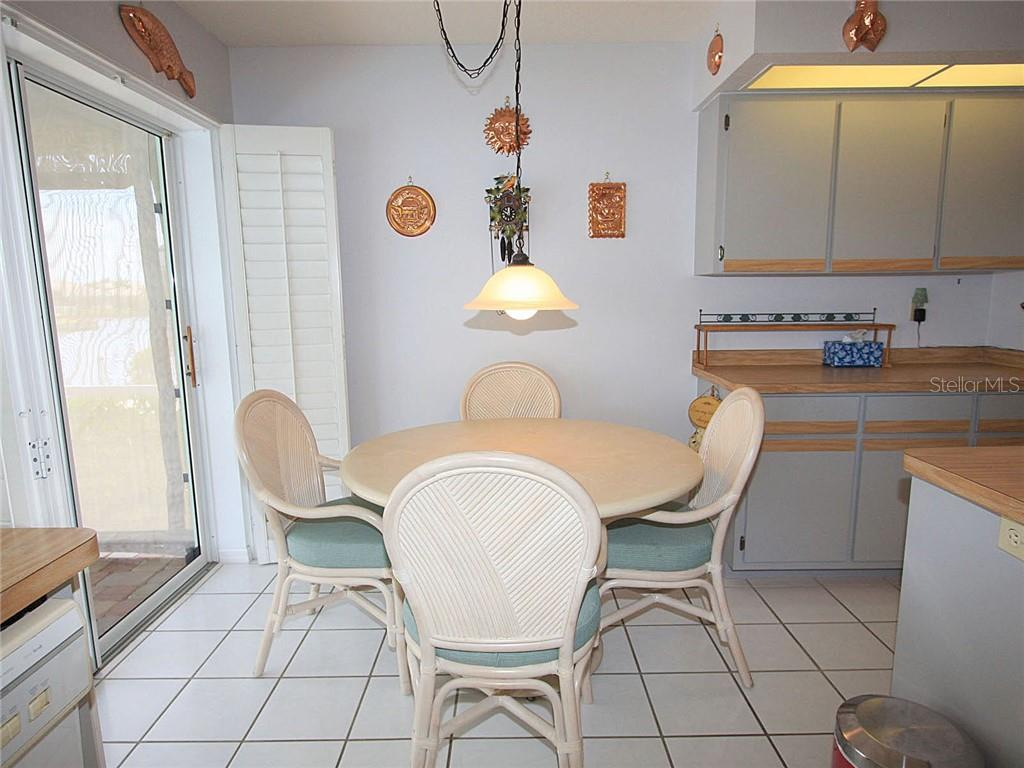 Single Family Home for sale at 525 Madrid Blvd, Punta Gorda, FL 33950 - MLS Number is C7411873