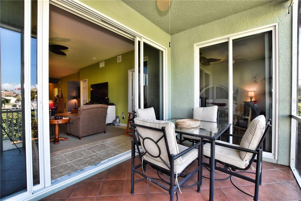 Condo for sale at 1431 Aqui Esta Dr #311, Punta Gorda, FL 33950 - MLS Number is C7412056