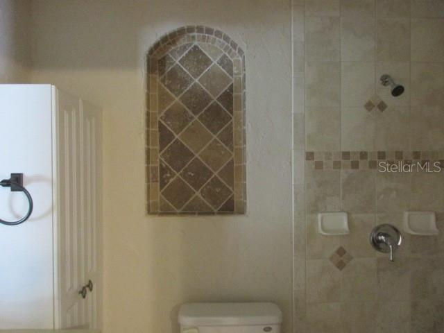 MASTER BATH - Single Family Home for sale at 925 Tropical Ave Nw, Port Charlotte, FL 33948 - MLS Number is C7417107