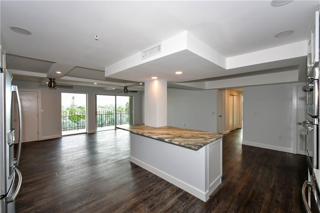 Condo for sale at 1 Benjamin Franklin Dr #54, Sarasota, FL 34236 - MLS Number is C7419908