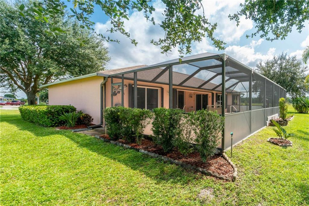 Single Family Home for sale at 17427 Oro Ct, Punta Gorda, FL 33955 - MLS Number is C7420385