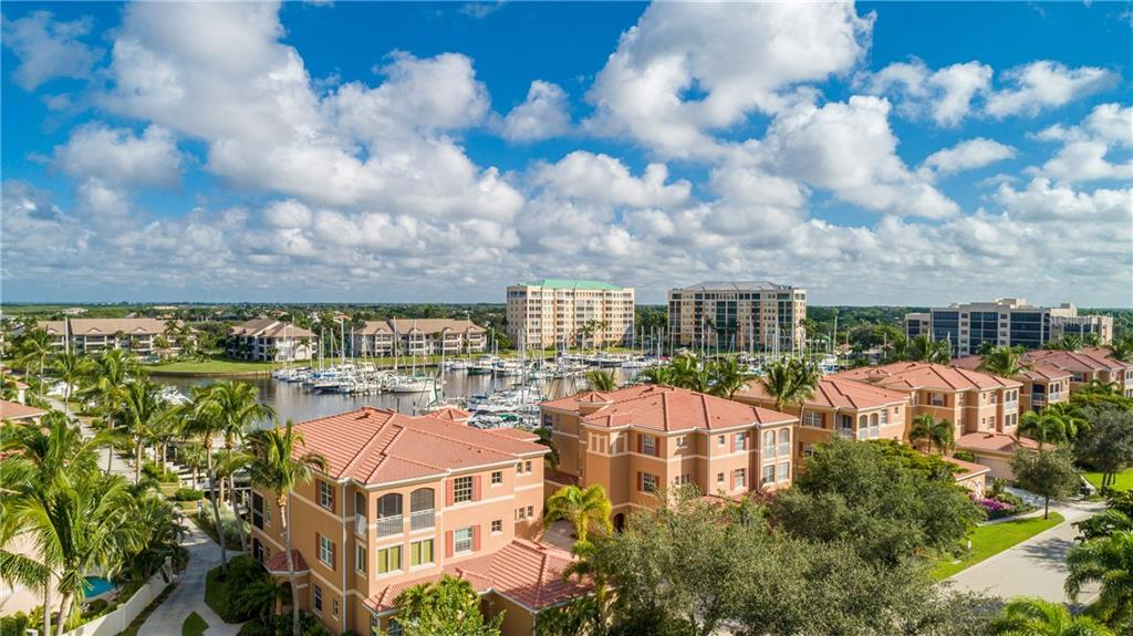Condo for sale at 3455 Sunset Key Cir #102, Punta Gorda, FL 33955 - MLS Number is C7421694