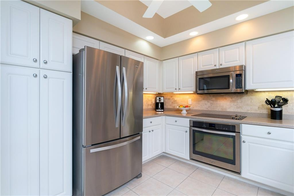 Condo for sale at 3313 Sunset Key Cir #204, Punta Gorda, FL 33955 - MLS Number is C7422271