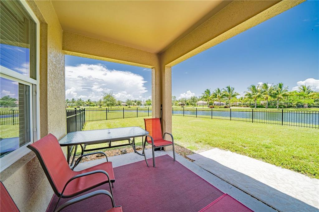 What more could you ask for? - Single Family Home for sale at 25041 Lalique Pl, Punta Gorda, FL 33950 - MLS Number is C7430423