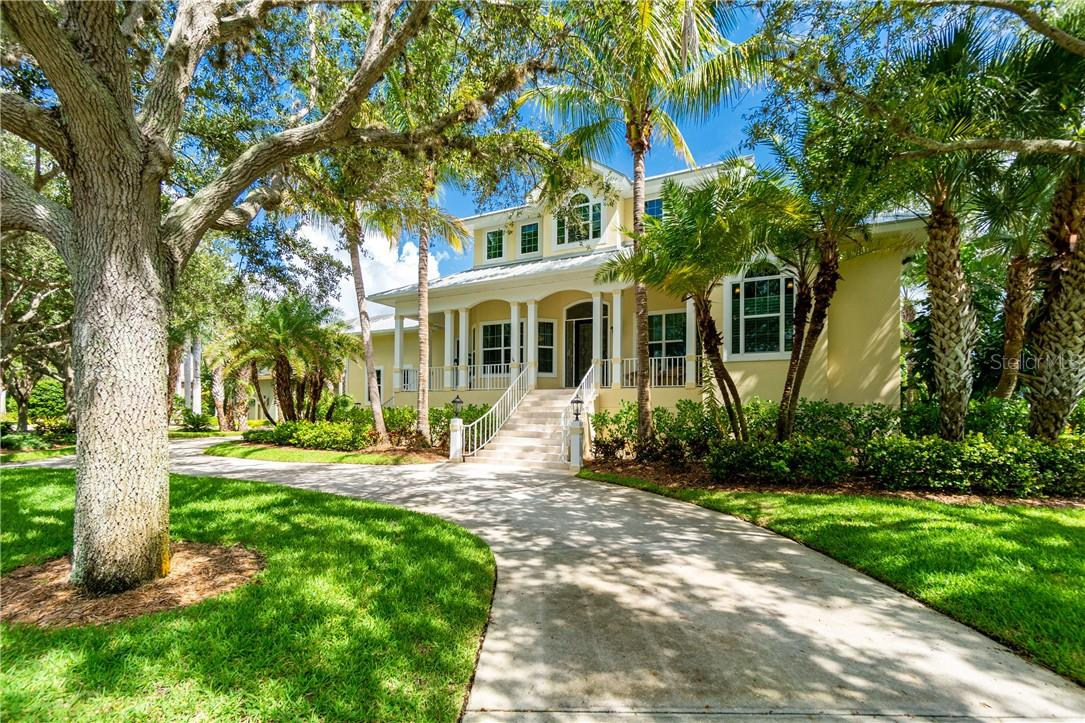 New Attachment - Single Family Home for sale at 4511 Grassy Point Blvd, Port Charlotte, FL 33952 - MLS Number is C7430700