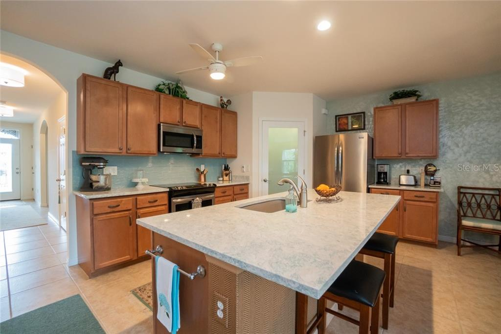 New Attachment - Single Family Home for sale at Address Withheld, Punta Gorda, FL 33950 - MLS Number is C7431373