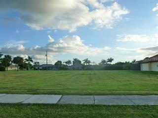 563 Royal Poinciana, Punta Gorda, FL 33955