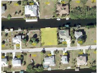 24358 Treasure Island Blvd, Punta Gorda, FL 33955