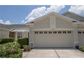 2505 Magnolia Cir, North Port, FL 34289