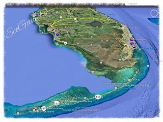 Off Prada Dr, Punta Gorda, FL 33955