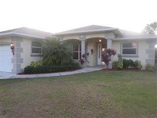 6057 Hooper Ln, Englewood, FL 34224
