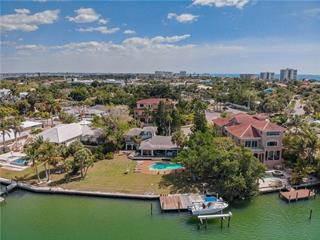 276 N Washington Dr, Sarasota, FL 34236