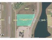 Lot 3, Sycamore St , North Port, FL 34289 Vacant Land for sale