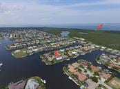 2804 Via Paloma Dr, Punta Gorda, FL 33950 - thumbnail 16 of 25