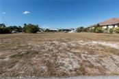 Fabulous buildable lot - Vacant Land for sale at 2272 Palm Tree Dr, Punta Gorda, FL 33950 - MLS Number is C7232726