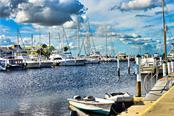 A happening marina that moors a variety of power and sailing vessels! - Vacant Land for sale at 3013 Chapman Blvd, Punta Gorda, FL 33950 - MLS Number is C7236430
