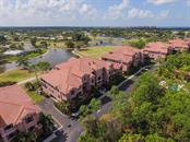 24399 Baltic Ave #203, Punta Gorda, FL 33955