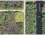 1167 Butterfield Dr, Port Charlotte, FL 33953