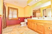 Bathroom #3 - Single Family Home for sale at 30720 Washington Loop Rd, Punta Gorda, FL 33982 - MLS Number is C7239690