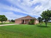 Single Family Home for sale at 24392 Cabana Rd, Punta Gorda, FL 33955 - MLS Number is C7242165