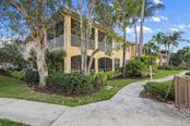 This home is only 35 steps to the island pool! - Condo for sale at 3392 Sunset Key Cir #b, Punta Gorda, FL 33955 - MLS Number is C7249092
