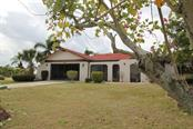 901 Don Juan Ct, Punta Gorda, FL 33950