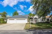 26406 Feathersound, Punta Gorda, FL 33955