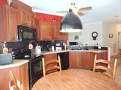 Includes appliances - Manufactured Home for sale at 11 Holland Ave, Punta Gorda, FL 33950 - MLS Number is C7401035
