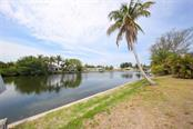 Single Family Home for sale at 447 Carolyn Ln, Punta Gorda, FL 33950 - MLS Number is C7401214
