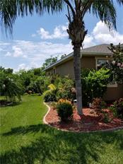 Single Family Home for sale at 24660 Rio Villa Lakes Cir, Punta Gorda, FL 33950 - MLS Number is C7402577