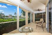 New Supplement - Condo for sale at 3336 Sunset Key Cir #b, Punta Gorda, FL 33955 - MLS Number is C7403123