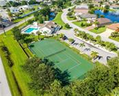 Beautiful community amenities! - Single Family Home for sale at 8663 Lake Front Ct, Punta Gorda, FL 33950 - MLS Number is C7403960