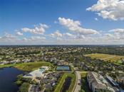 The lifestyle you've been waiting for in a location that can't be beat. - Condo for sale at 2040 Willow Hammock Cir #b208, Punta Gorda, FL 33983 - MLS Number is C7408424