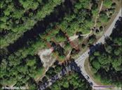Vacant Land for sale at Henning St, North Port, FL 34288 - MLS Number is C7408595
