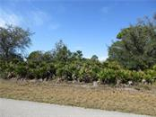 Vacant Land for sale at 9227 & 9235 Ravel St, Port Charlotte, FL 33981 - MLS Number is C7412668