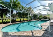 New Attachment - Single Family Home for sale at 4000 Big Pass Ln, Punta Gorda, FL 33955 - MLS Number is C7413200
