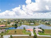 Overlooking Egret Lake area - Single Family Home for sale at 24126 Santa Inez Rd, Punta Gorda, FL 33955 - MLS Number is C7416081