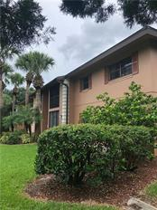 Condo for sale at 1515 Forrest Nelson Blvd #b203, Port Charlotte, FL 33952 - MLS Number is C7418825