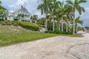 beach in front of the Collier Inn - Single Family Home for sale at 124 Useppa Is, Captiva, FL 33924 - MLS Number is C7419408