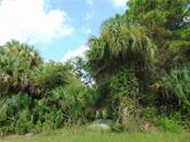 Vacant Land for sale at 17961 Toledo Blade Blvd, Port Charlotte, FL 33948 - MLS Number is C7419771