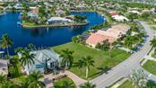 One of the nicest lots available in Burnt Store Isles - Vacant Land for sale at 3567 Tripoli Blvd, Punta Gorda, FL 33950 - MLS Number is C7420403