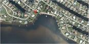 Aerial View - Vacant Land for sale at 4440 Harbor Blvd, Port Charlotte, FL 33952 - MLS Number is C7424377