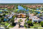 AMENITY CIRCLE.......... - Condo for sale at 11737 Adoncia Way #3805, Fort Myers, FL 33912 - MLS Number is C7430173