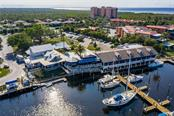 Condo for sale at 3220 Southshore Dr #21a, Punta Gorda, FL 33955 - MLS Number is C7436709