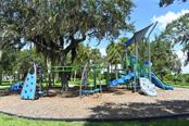 Playground - Vacant Land for sale at 2297 Marcella Ter, Punta Gorda, FL 33983 - MLS Number is C7438527
