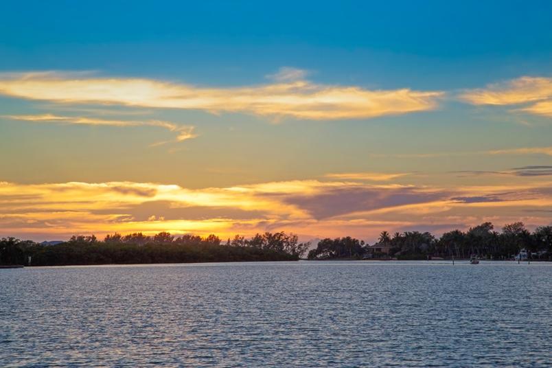 115 Sunset Dr, Nokomis, FL 34275 - photo 26 of 35