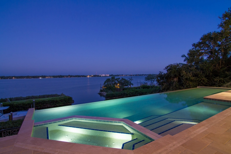 1160 N Casey Key Rd, Osprey, FL 34229 - photo 46 of 50